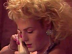 Vintage Crossdresser Porn Free Vintage Gay Porn Video Ad