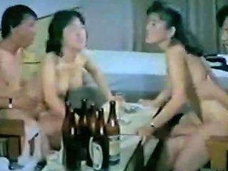 Taiwan Vintage Movie 5 Txxx Com