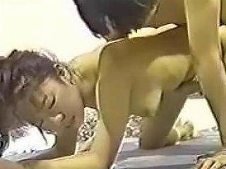 Jpn Vintage Vintage Mobile Tube Porn Video 8d Xhamster