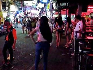 Thai Ladyboy Hookers Free Thai Shemale Movies Hd Porn Video