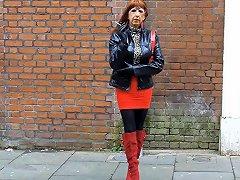 Tranny Hooker Mandy Free Man Porn Video 5f Xhamster
