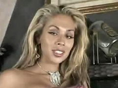 Sexy Brazilian Ladyboy Free Shemale Porn 90 Xhamster