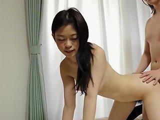 Incredible Japanese...
